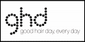 Cupon ghd hair envio gratis