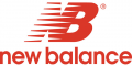 Cupon descuento Black Friday new balance