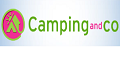 camping and co cupones