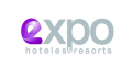expo hotels