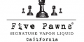 five pawns cupones