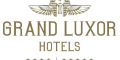 cupones grand_luxor_hotels