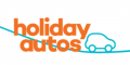 holiday_autos codigos promocionales