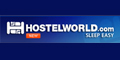 hostelworld cupones