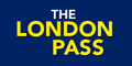 london_pass codigos promocionales