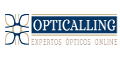 Código Promocional Opticalling