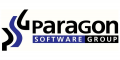 paragon software cupones