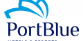port blue hotels cupones