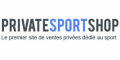 private_sport_shop codigos promocionales