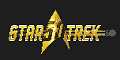 shop startrek
