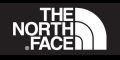 the north face cupones