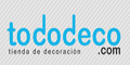 tododeco