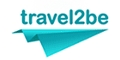 travel2be codigos promocionales